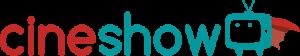 Logo CineShow