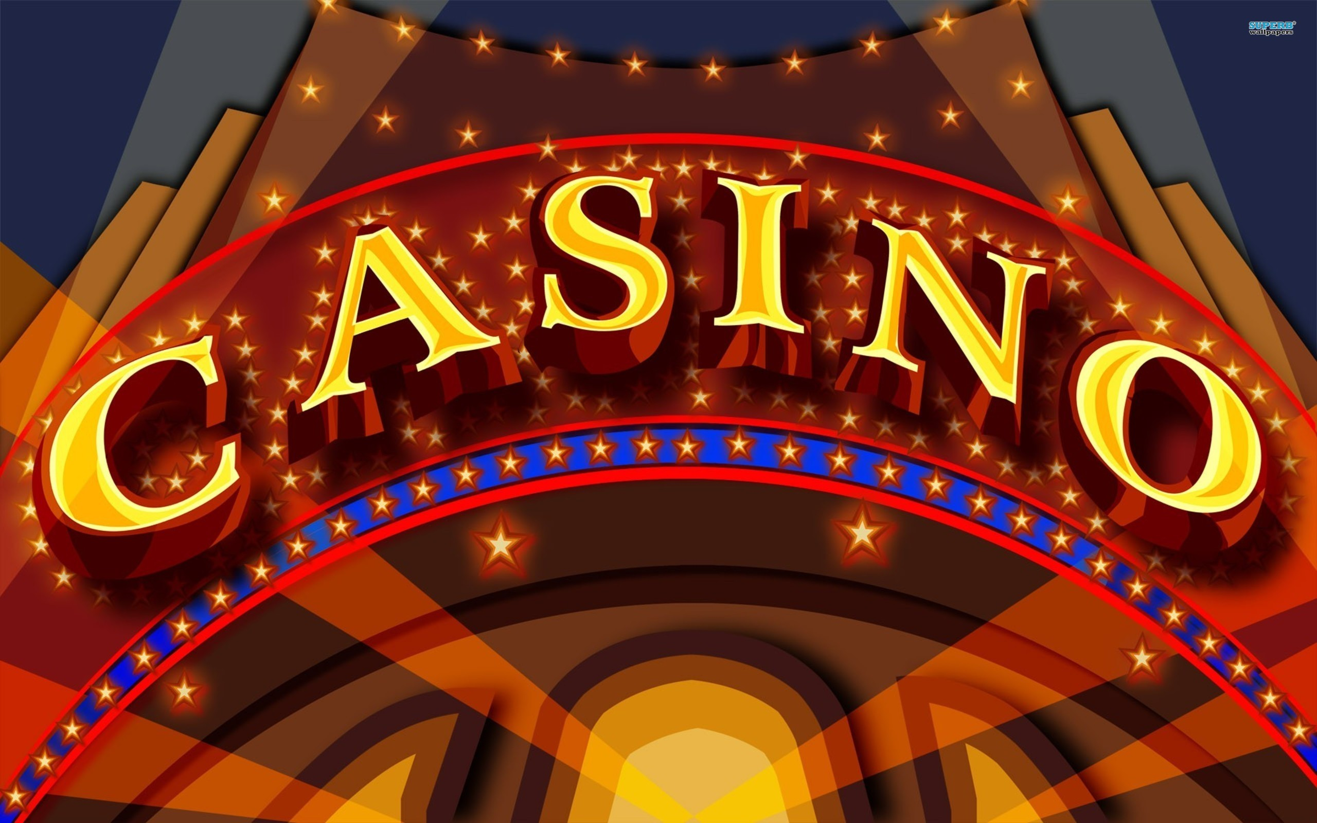 casino online de game of ra