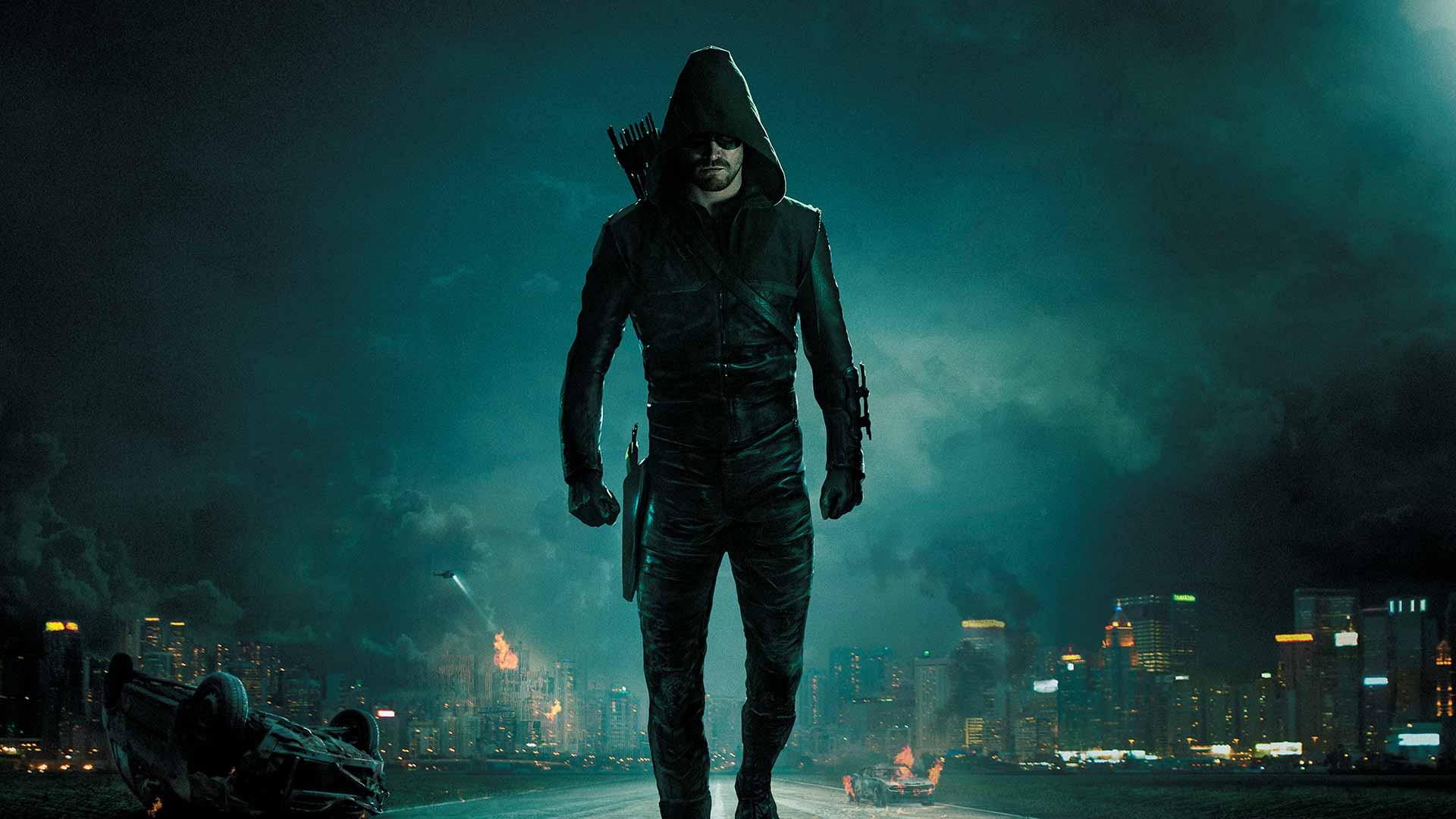 http://www.cineshow.fr/wp-content/uploads/2015/10/Arrow-header.jpg
